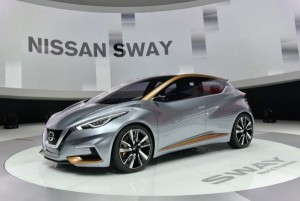 62a36__Nissan-Sway-4