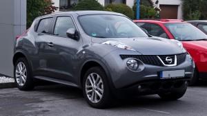 Преимущества выкупа авто вместе с компанией Vikypim.ru