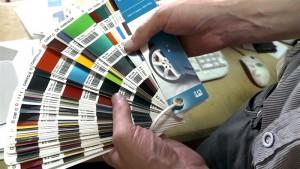 Выгодное приобретение лакокрасочных материалов вместе с Автомаляр Плюс