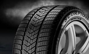 Как отличить зимние и летние шины при помощи нанесенных на них маркировок?