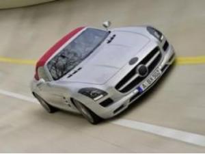 Правильный выбор поддержанного автомобиля